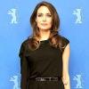 Тітка Анджеліни Джолі померла від раку грудей