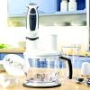 Top-10 найдаремнішою кухонної побутової техніки