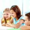 Топ-5 порад для батьків щодо виховання дітей в мережі