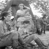 У війни не жіноче обличчя, частина 3