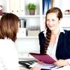 У жінок без макіяжу менше шансів влаштуватися на роботу