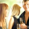 Вчені назвали головні причини подружньої невірності