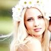 Вчені назвали причини в'янення жіночої краси