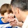 Вчені з'ясували, чому діти брешуть батькам