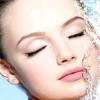 Догляд за шкірою обличчя з використанням мінеральної води