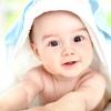Догляд за шкірою новонародженого