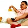 Упаковка продуктів призводить до дитячого ожиріння