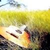 Вправи на гітарі для початківців - тим, кому важко зіграти і Am