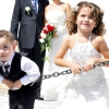 Узаконити шлюб потрібно до триріччя дитини