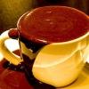У 18 столітті шоколад вважався винуватцем істерик у жінок