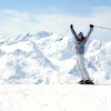 У Чечні відкриється цілорічний гірськолижний курорт