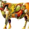 В ес почали виробляти вегетаріанське м'ясо