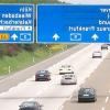 В германии молодожон забув дружину на автозаправці