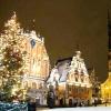 У Гельсінкі з'явилися новорічні екскурсії російською мовою