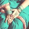 В індії чоловік три роки тримав дружину під замком у ванній