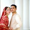 В індії розцвів новий шлюбний бізнес - викрадення наречених