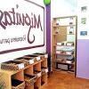 В іспанії відкрилася пекарня для собак і кішок