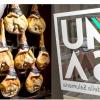 В італії відкрився музей ковбасної продукції