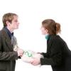 У яких випадках можуть бути призначені аліменти на утримання дружини?
