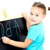 У якому віці почати вчити англійську?