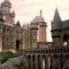 У Лондоні відкрили маленький Хогвартс