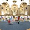У Мілані відкрився перший дитячий музей