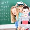 """У початкових класах буде """"п'ятиденка"""""""