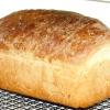 У регіонах почали додавати в хліб бересту