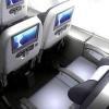 У літаках будуть заколисувати пасажирів