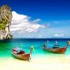 У Таїланді збираються ввести податок для туристів