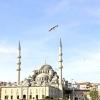 У Туреччині забороняється алкоголь
