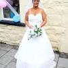 В Уельсі зіграли весілля за 758 фунтів