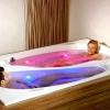 Ванна trautwein для інтимних купань