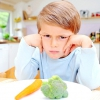 Вегетаріанство: користь чи шкода для дитини?