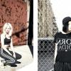 Весняно-літня жіноча колекція adidas originals