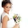 Весняна колекція весільних суконь david tutera