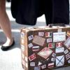 Речі, які найчастіше забувають покласти у валізу