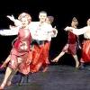 Види російських народних танців