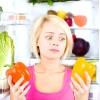 Вітаміни для жінок після 30 років
