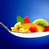 Смак їжі допоможе змінити електронна ложка