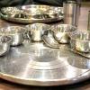 Смак індії: найкращі страви батьківщини спецій