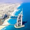 Влада ОАЕ видали кодекс поведінки для туристів