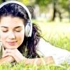 Вплив музики на організм людини: цікаві факти історії та сучасності