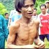У В'єтнамі знайшли батька і сина, які ховалися в джунглях 40 років