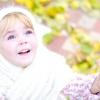 Виховуємо в дитині впевненість у собі