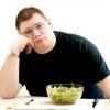 Лікарі назвали 5 важливих правил повсякденного харчування
