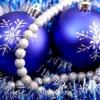 Зустріч Нового року: 15 традицій улюбленого свята