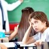 Друга зміна в школі: складаємо ідеальний режим дня