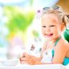 Виявлено кращий тип харчування проти дитячого ожиріння