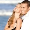 Виявлено вік максимальної жіночої привабливості